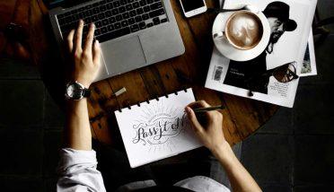 Blogging at EMKTG